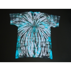 T-shirt TRANCE